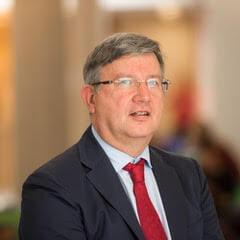 Andrew Csizmadia