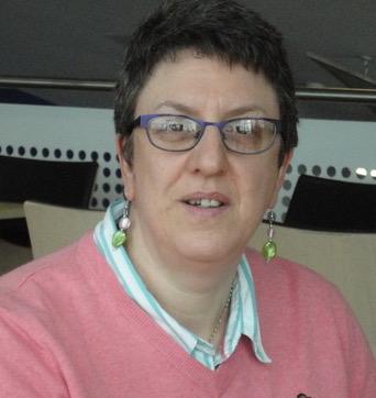 Alison Hramiak