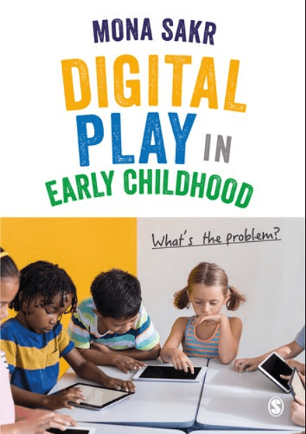 Digital Play
