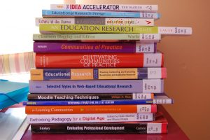 Research Books