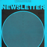 Cover of CIC newsletter