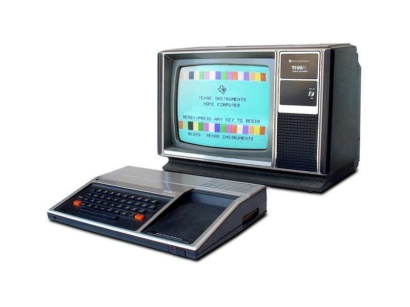 1979 computer