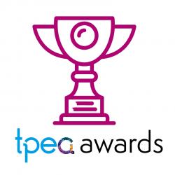 TPEA Awards-02
